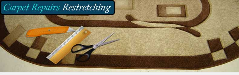 Exceptional Carpet Repairs Melbourne