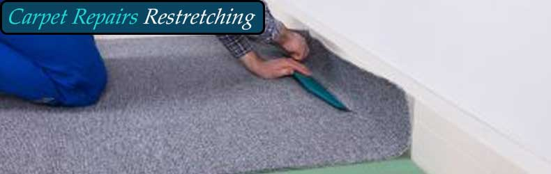 Reliable Carpet Restretching Margate