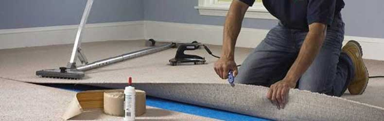 Carpet Restretching Adelaide