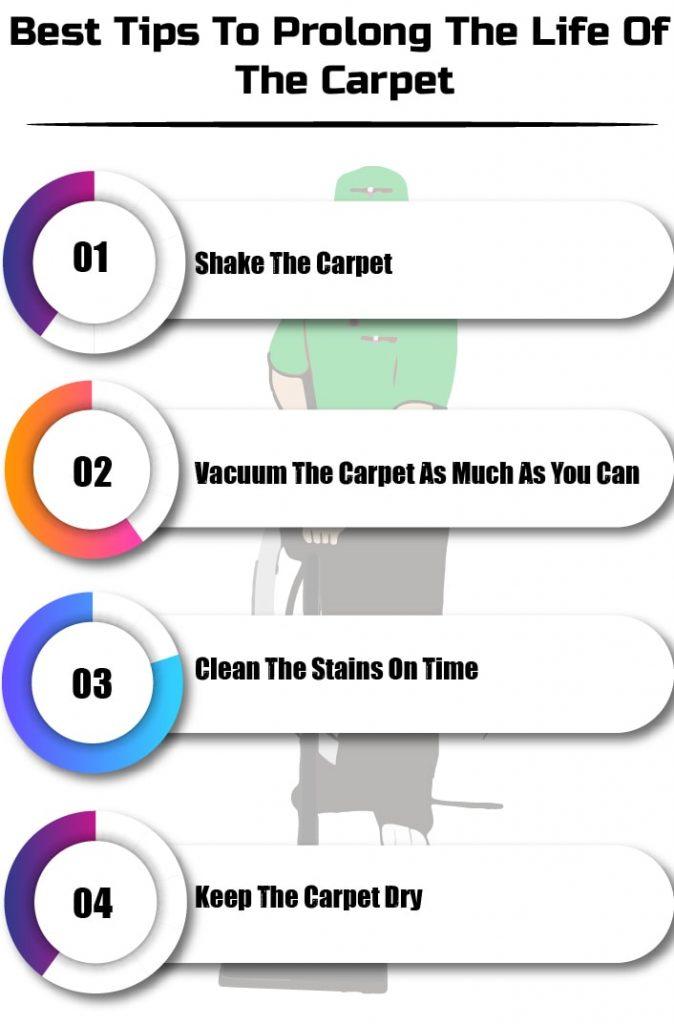 Best Carpet Repair Services