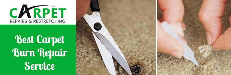 Carpet Burn Repair Yokine South