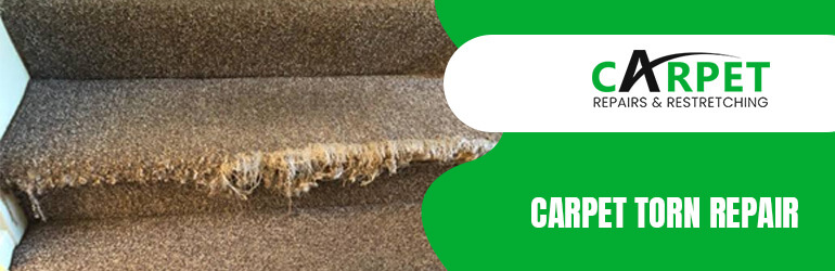 Carpet Torn Repair Canberra
