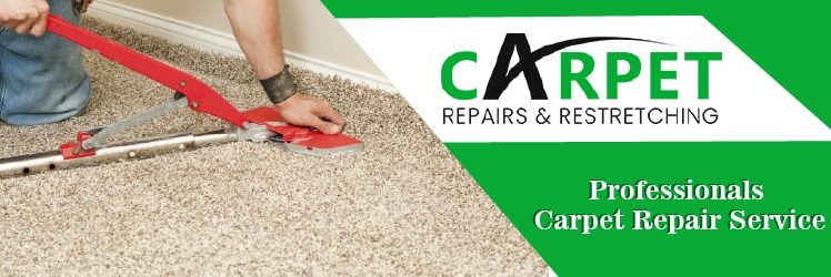 A complete Guide to Carpet Laying